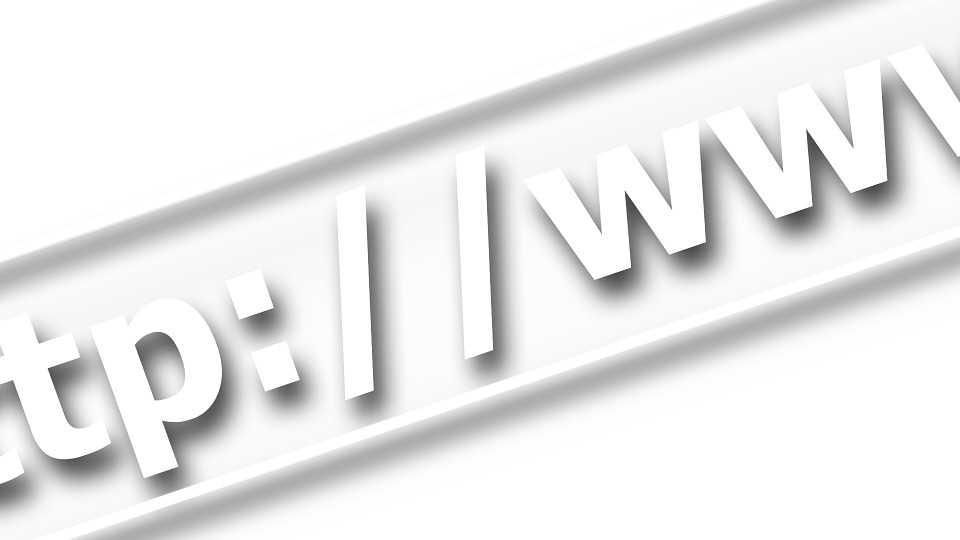 Få din hjemmeside hurtigt op at køre med hjælp til webhosting